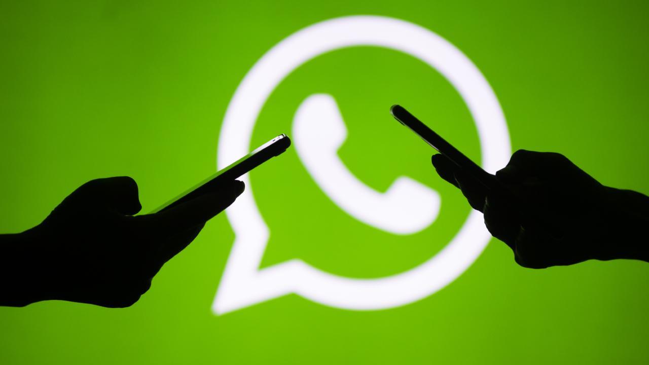 WhatsApp'tan yeni gizlilik sözleşmesi açıklaması