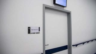 İstanbul'daki hastaneler yoğun aşılama programına hazır