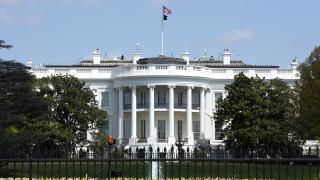 ABD'de Biden'ın yemin töreni için acil durum ilanı