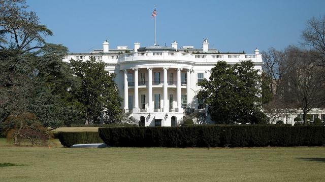 ABDden Fransaya AUKUS yanıtı: Paris yönetimi haberdardı