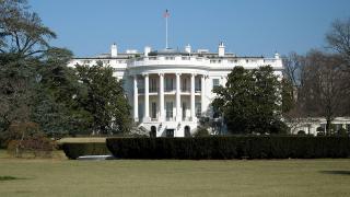 ABD'den Fransa'ya AUKUS yanıtı: Paris yönetimi haberdardı