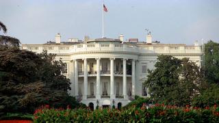 Beyaz Saray İsrail'i kınamaktan kaçındı