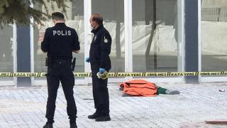 Malatya'da asayiş uygulaması: Uyuşturucu madde ele geçirildi