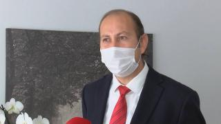 Türk doktordan tarihi başarı: Hem tanı koydu hem de tedavisini buldu