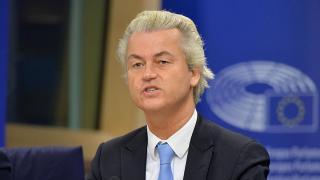 Hollanda'da aşırı sağcı Wilders'in seçim vaadi: İslam'dan Arındırma Bakanlığı