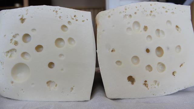 Bakan Muş: Venezueladan Türkiyeye 1 gram dahi peynir ithal edilmemiştir