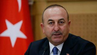 Bakan Çavuşoğlu: Rusya'nın uçuşları kısıtlama kararı siyasi değil