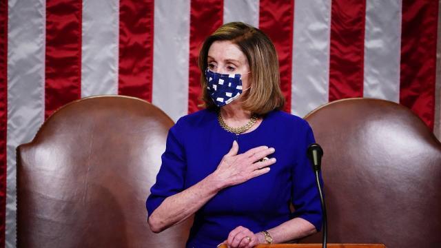 ABD Temsilciler Meclisinde moron tartışması