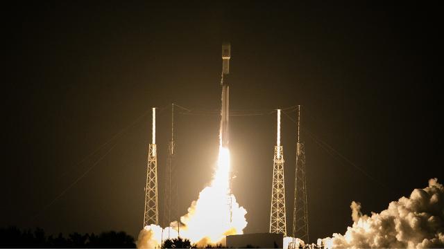 Türksat 5Anın yörünge yükseltme operasyonları başlatıldı