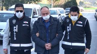 Hrant Dink cinayeti davası: Veysal Şahin gözaltına alındı