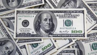 Merkez Bankası rezervleri 90,8 milyar dolar oldu
