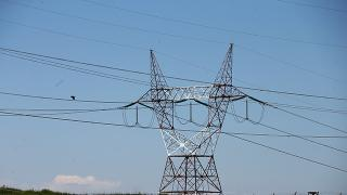 Türkiye, enerjide 2 yılda 1 milyar dolara yakın tasarruf sağladı