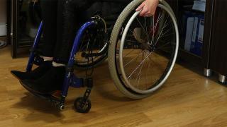 Atama yapılacak engelliler için tercih işlemleri başlıyor