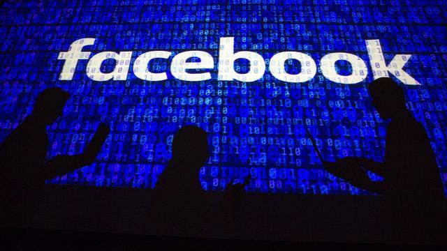 Facebook, Avustralyada anlaşma için masaya oturdu