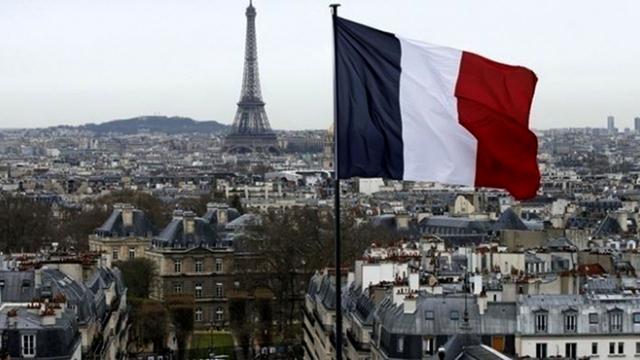 Fransada İslam karşıtlığı yasa tasarısı 30 Martta Senatoda