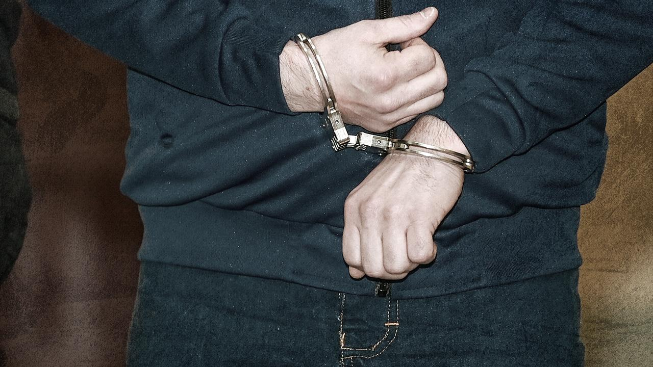 SSB'de rüşvet soruşturması: 4,5 milyon euro parası çıktı