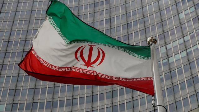 İrandan nükleer silah açıklaması: Kitle imha silahları üretme peşinde değiliz