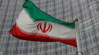 İran'dan, nükleer müzakereler için 'yaptırımların kaldırılması' şartı