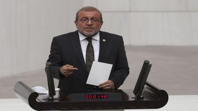 HDPli Bülbüle verilen cezada gerekçeli karar açıklandı