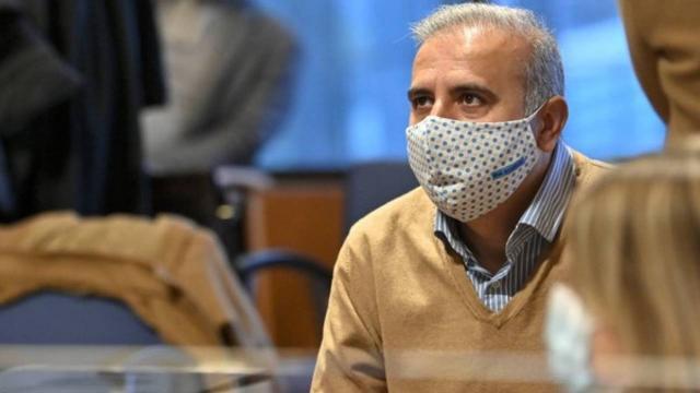 Belçikada aşırı sağcı siyasetçiye vize yolsuzluğundan hapis cezası