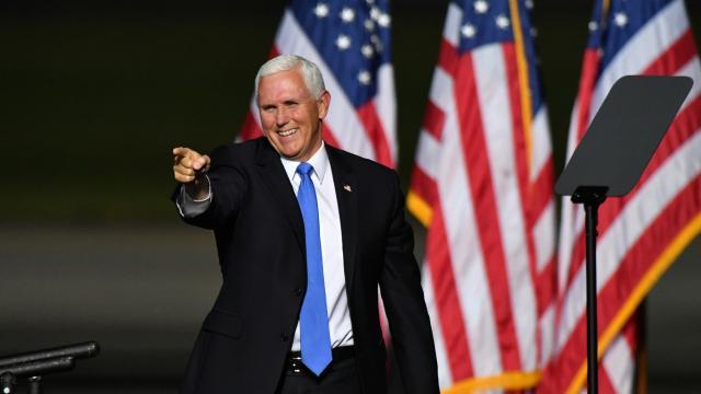 Pencenin Joe Bidenın yemin törenine katılacağı iddiası