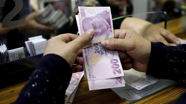 Kira ve gelir kaybı desteklerine yeniden başvuru imkanı