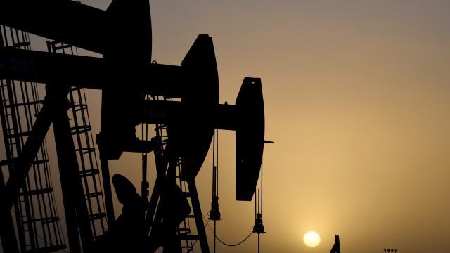2021de petrol talebi 5 milyon varili geçecek