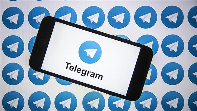 Telegram bir günde 70 milyondan fazla yeni kullanıcı kazandı
