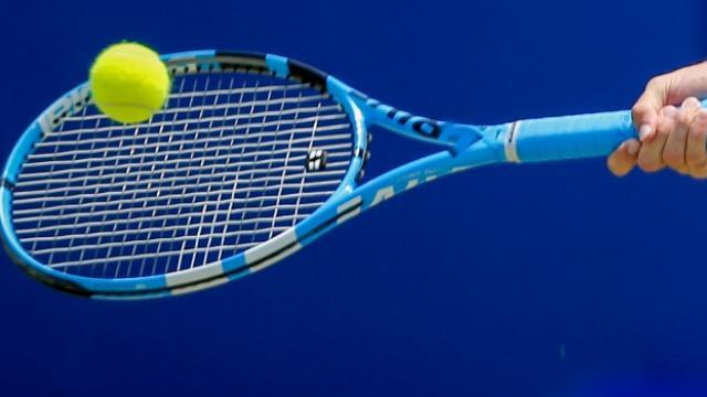 ATP Challenger turnuvası İstanbulda yapılacak