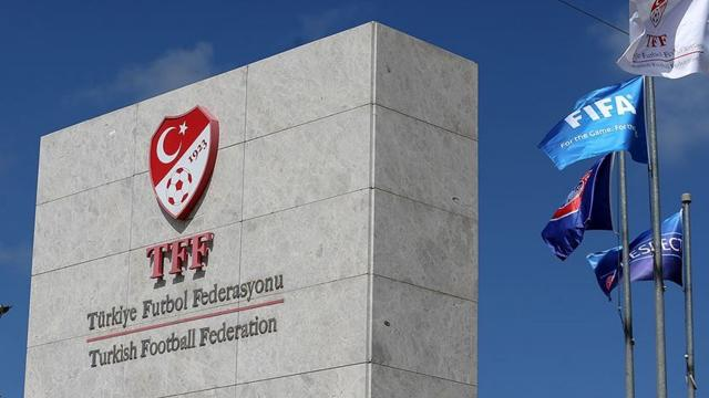 Süper Ligden 6 kulüp PFDKya sevk edildi