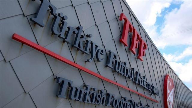 Fenerbahçe ve Rizespor PFDKya sevk edildi