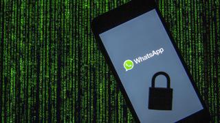 İrlanda'dan WhatsApp'a rekor 'veri ihlali' cezası