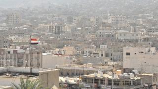 Yemen hükümeti, insani krizi engellemek için harekete geçti