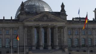 Almanya'da aşırı sağcı AfD partisi istihbarat tarafından izlenecek