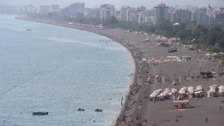 Turizm personelinin aşılanması yaz başlamadan tamamlanacak