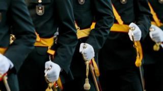 FETÖ'nün askeri okullarda uyguladığı baskı ve şiddet ifadelere yansıdı