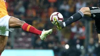 Beşiktaş iç sahada iyi, Galatasaray deplasmanlarda sıkıntılı
