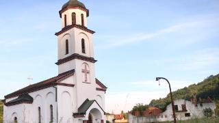 Bosnalı Fata Orloviç 22 yıl süren kilise mücadelesini kazandı
