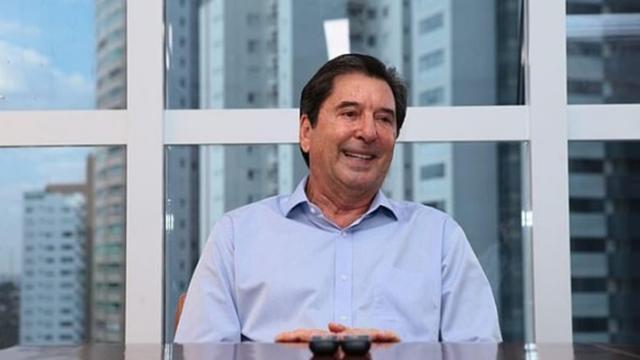 Brezilyalı belediye başkanı ikinci kez yakalandığı COVID-19a yenik düştü