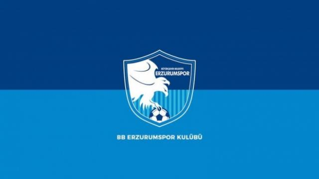 Büyükşehir Belediye Erzurumspordan 3 transfer