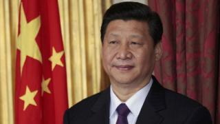 Çin, Kore Yarımadası'nın nükleerden arındırılmasını destekliyor