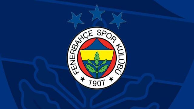 Fenerbahçe Kulübü 114 yaşında