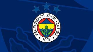 Fenerbahçe aşı olmuş sağlık çalışanları için başvurdu
