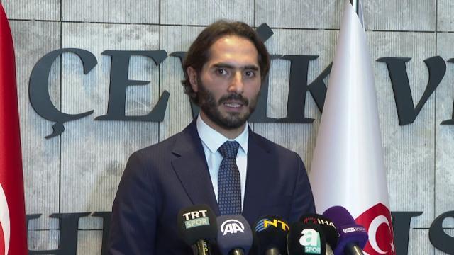 Hamit Altıntop: Tek maçlı sistem Türkiye Kupasına heyecan katıyor