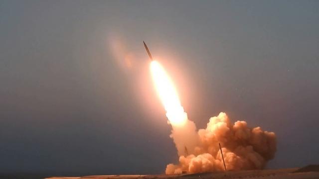 İran yeni bir nükleer yakıt üzerinde çalışıyor