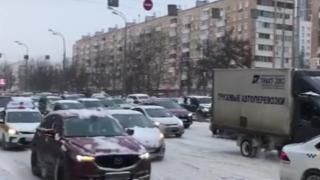Moskova'da Covid-19 tedbirleri gevşetildi