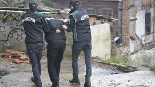 İstanbul'da torbacı operasyonu: 34 gözaltı