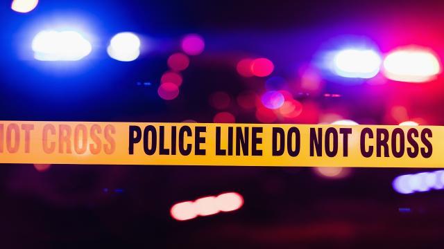 ABDde cinayetler 2020de arttı