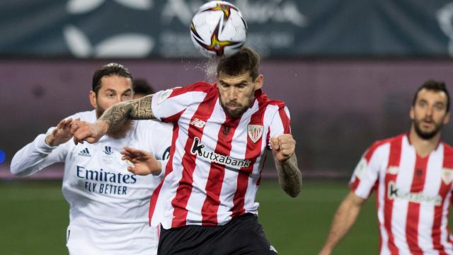 Finalde Barcelonanın rakibi Athletic Bilbao oldu