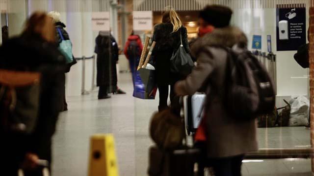 Seyahat izin belgesi nasıl alınır? e-Devlet seyahat izin belgesi başvurusu...